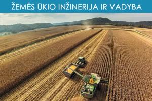zemes-ukio-inzinerija-ir-vadyba-300x200