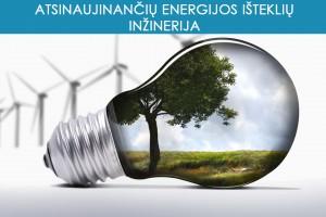 atsinaujinanciu-energijos-istekliu-inzinerija-300x200