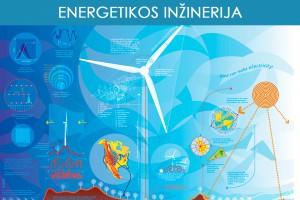 energetikos-inzinerija-300x200