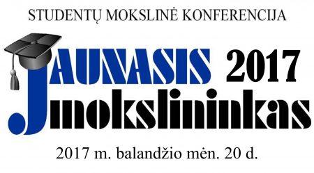 logo_17