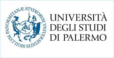 Palermo universiteto mokslininko stažuotė ASU